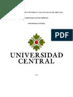 LA ECONOMÍA DEL SECTOR PÚBLICO.docx