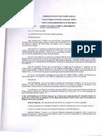R_A-Numero-351-98-SE-TP-CME-PJ-_-Reglamento-Peritos2