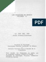 (Jacobo Grinberg-Zylberbaum) - Los chamanes de Mexico Vol VI.pdf