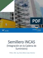 Presentación semillero INCAS 20201 actualizada.pdf