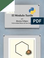04-El Módulo Turtle.pdf