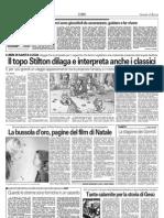 Giornale di Brescia LIBRI 2007-12-08 Pagina 50