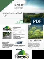 ecologia seminario