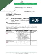 CARTA N°01 PLAN DE TRABAJO 01final.pdf