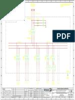 PE.224-466 TABLERO GENERAL DE SS.EE. PUERTA PRINCIPAL-Model