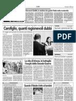 Giornale di Brescia LIBRI 2007-12-15 Pagina 62