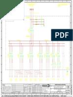 PE.224-464 TABLERO GENERAL DE SS.EE. INGENIERIA ELECTRICA-Model.pdf