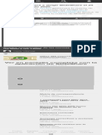 Cuadro comparativo de las normas iso 9000 e iso 14000.pdf