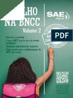 1524160741De_olho_na_BNCC_V2.pdf