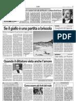 Giornale di Brescia LIBRI 2007-12-29 Pagina 35
