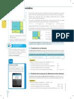 ANEXO Páginas desdeMatematica-texto-9no-EGB - ALGEBRA