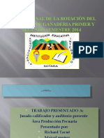 INFORME FINAL DE LA ROTACIÓN DEL PROYECTO DE.pptx
