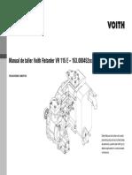MANUAL TALLER VR115E_Facelift_es[1].pdf