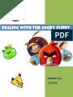 unit 3 task 3- pdf 3