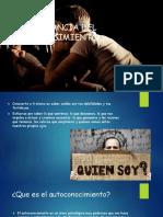 LA IMPORTANCIA DEL AUTOCONOCIMIENTO-6989