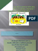 INFORME FINAL DE LA ROTACIÓN DEL PR.pptx