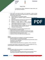 JOSE ENRIQUE GAIBOR PUENTE - TRABAJO FINAL (1)