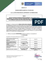 Adenda N°1 FTIC-CM-020-2020 RV (1)