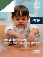 6clil-module-fuehlen-spueren-2.pdf