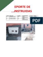 13_07.pdf