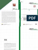 Portuguesa-AguaBlanca_SanRafaelOnoto.pdf