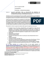 DIAN_Seccional_Bogota_Oficio_4993