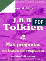 JRR Tolkien Mas preguntas en busca de respuesta - Juan Villa.pdf