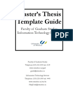 Masters Thesis Template Instructions.pdf