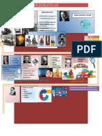 infografia organizacion.docx