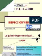 pdf-bombas-de-pistonpptx_compress.pdf