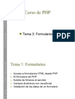 tema3[php].ppt