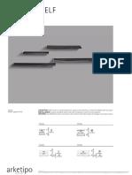 EndorShelf_tech_sheet_DE