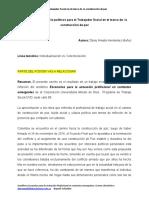 Revisión ponencia Deisy 16 noviembre de 2019 (4) (1).docx