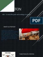 piston-170412195056.pdf