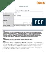 Unit 5 - Assignment 2 brief.pdf