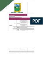 Formato Plan de Acción 2020_Planeación - copia.xls
