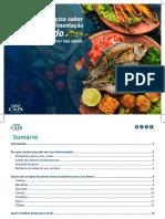 cms_files_131144_1581346145Cais_eBook_01-2020_Tudo_que_voc_precisa_saber_sobre_como_uma_alimentao_com_pescado_pode_transformar_sua_sade