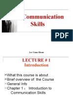 Lecture 1 Communication-Skills.pptx