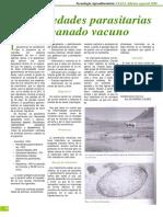 2043.pdf