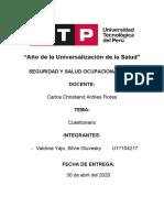 CUESTIONARIO TAREA.docx
