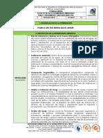 1.4 POMCA MEDIO Y BAJO.pdf