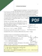 n4_derivate