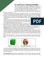Solutions-6 - Copy.pdf