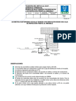 GENERALIDADES EMSA 3.pdf