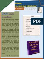 Boletín Informativo Agosto 2020.pdf