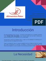 Presentación sobre necesidad, deseo y demanda (1)
