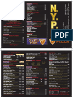 NYPD_Pizza_menu
