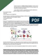 docdownloader.com-pdf-resumo-imunologia-abbas.pdf