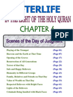 PART 4 Scenes-of-the-Day-of-Judgment (English Translation)