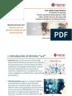 Mantenimiento_4_0___6_8_2020.pdf